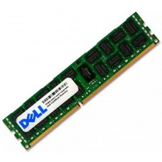 Memória DDR3L ECC REG 1333MHz 16GB DELL - A5816801