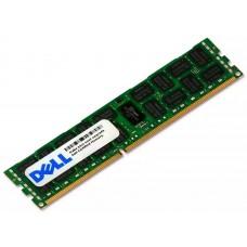Memória DDR3L ECC REG 1600MHz 16GB DELL - A6761613