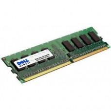 Memória DDR3 ECC 1333MHz 4GB DELL - A2626089
