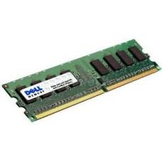 Memória DDR3 ECC 1333MHz 4GB DELL - SNPT192HC/4G