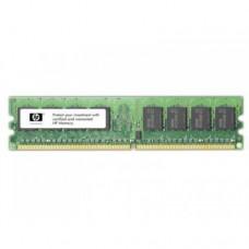 Memória DDR3 ECC 1333MHz 4GB HP - 500222‐071