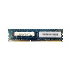 Memória DDR3 ECC 1333MHz 4GB HYNIX - HMT351U7BFR8C-H9