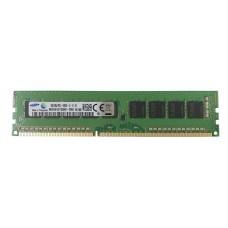 Memória DDR3 ECC 1866MHz 8GB SAMSUNG - M391B1G73QH0-CMA
