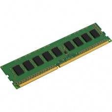 Memória DDR4 ECC  2133MHz 16GB KINGSTON - KVR21E15D8/16