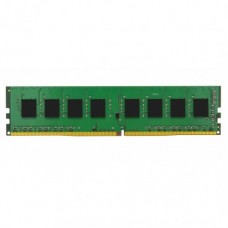 Memória DDR4 ECC  2400MHz 16GB KINGSTON - KTH-PL424E/16G