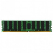 Memória DDR4 ECC 2133MHz 32GB Load Reduced KINGSTON - KTH-PL421LQ/32G