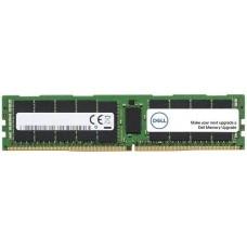 Memória DDR4 RDIMM 2933MHz 64GB DELL - AA579530
