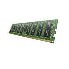 Memória DDR4 RDIMM 2933MHz 64GB SAMSUNG - M393A8G40AB2-CVF