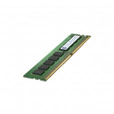 Memória DDR4 ECC 2133MHz 16GB HP - 805671-B21