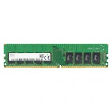 Memória DDR4 ECC 2133MHz 16GB HYNIX - HMA82GU7AFR8N-TF