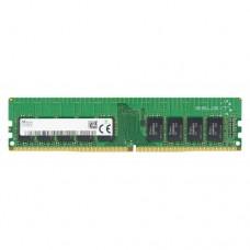 Memória DDR4 ECC 2133MHz 16GB HYNIX - HMA82GU7MFR8N-TF