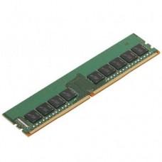 Memória DDR4 ECC 2133MHz 16GB LENOVO - 4X70G88332