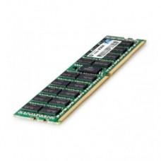 Memória DDR4 ECC REG 2666MHz 16GB HP - 840756-091