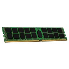 Memória DDR4 ECC REG 2666MHz 32GB KINGSTON - KTD-PE426/32G