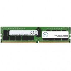 Memória DDR4 ECC REG 3200MHz 32GB DELL - AA799087