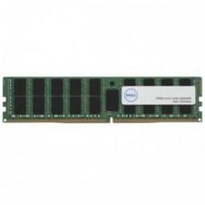 Memória DDR4 RDIMM 2666MHz 64GB DELL - A9810569