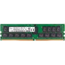 Memória DDR4 RDIMM 2666MHz 64GB HYNIX - HMAA8GR7A2R4N-VN