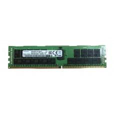 Memória DDR4 RDIMM 2666MHz 64GB SAMSUNG - M393A8K40B22-CWD