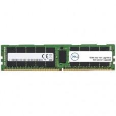 Memória DDR4 RDIMM 2933MHz 64GB DELL - SNPW403YC/64G