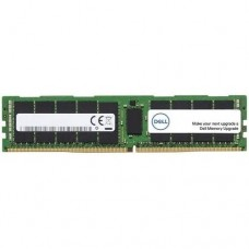 Memória DDR4 RDIMM 2933MHz 64GB DELL - SNPW403YC/64VXR