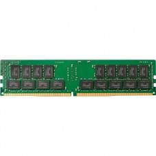 Memória DDR4 RDIMM 2933MHz 64GB HYNIX - HMAA8GR7AJR4N-WM