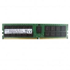 Memória DDR4 RDIMM 2933MHz 64GB HYNIX - HMAA8GR7MJR4N-WM