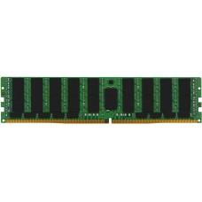 Memória DDR4 RDIMM 2933MHz 64GB KINGSTON - KTD-PE429/64G