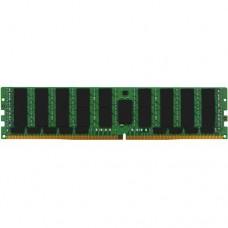 Memória DDR4 RDIMM 2933MHz 64GB KINGSTON - KTH-PL429/64G