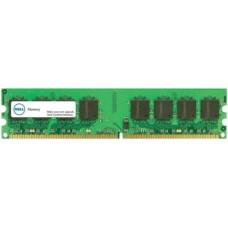 Memória DDR4 ECC 2666MHz 8GB DELL - SNPD715XC/8G