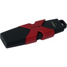 Pen drive 128GB HyperX Savage KINGSTON - HXS3/128GB