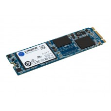 SSD 120GB UV500 M.2 Kingston - SUV500M8/120G