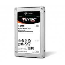 SSD 1920GB Nytro XF1230 SATA Seagate - XF1230-1A1920