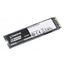 SSD 240GB A1000 Kingston - SA1000M8/240G