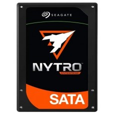 SSD 240GB NYTRO 1000 SATA SEAGATE - XA240LE10003
