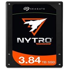 SSD 3.84TB NYTRO 1000 SATA SEAGATE - XA3840LE10063