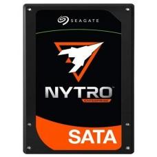 SSD 480GB NYTRO 1000 SATA SEAGATE - XA480LE10063