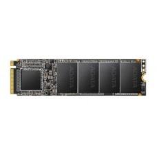 SSD 128GB SX6000 M.2 ADATA - ASX6000LNP-128GT-C