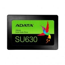 SSD 1.92TB SU630 ADATA - ASU630SS-1T92Q-R